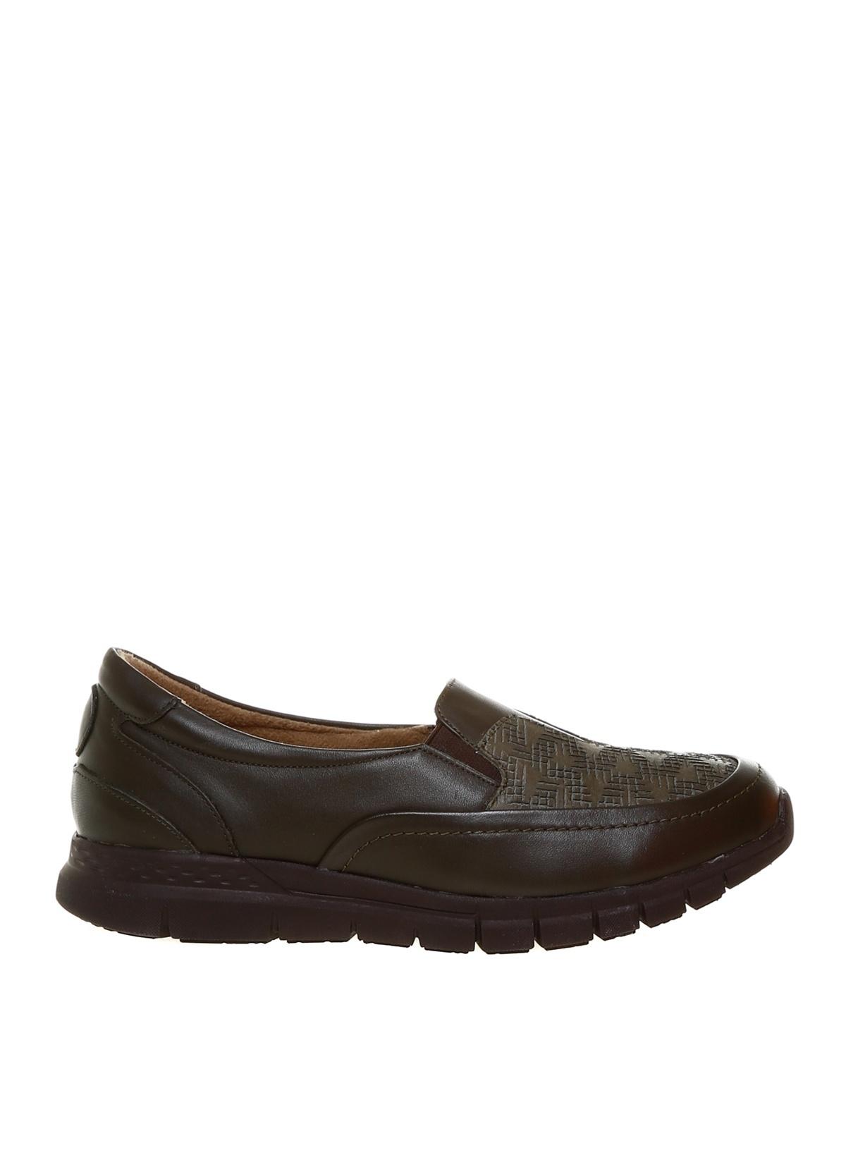 Penford Ayakkabı 28-granvılle Penford Koşu Ayakkabısı – 165.0 TL